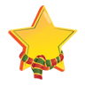 1478718013_christmas-star-icon