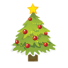 1478718085_christmas-tree-icon