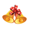 1478718103_christmas-bells-icon
